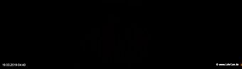 lohr-webcam-19-03-2019-04:40