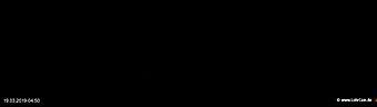 lohr-webcam-19-03-2019-04:50