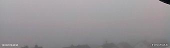 lohr-webcam-19-03-2019-06:50