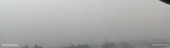 lohr-webcam-19-03-2019-08:30