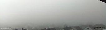lohr-webcam-19-03-2019-09:20
