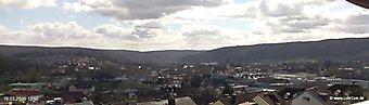 lohr-webcam-19-03-2019-13:10
