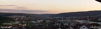 lohr-webcam-19-03-2019-18:30
