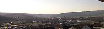 lohr-webcam-20-03-2019-10:10