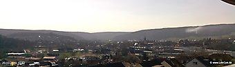 lohr-webcam-20-03-2019-10:40