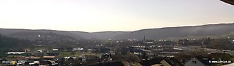 lohr-webcam-20-03-2019-10:50