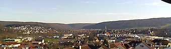 lohr-webcam-20-03-2019-16:40