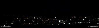 lohr-webcam-20-03-2019-23:50