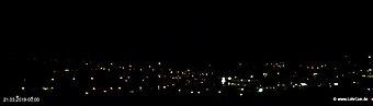 lohr-webcam-21-03-2019-00:00