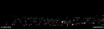 lohr-webcam-21-03-2019-00:50