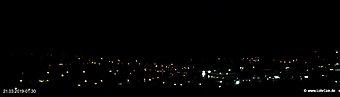 lohr-webcam-21-03-2019-01:30
