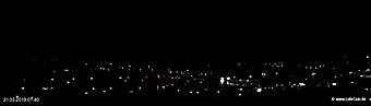 lohr-webcam-21-03-2019-01:40