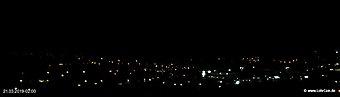 lohr-webcam-21-03-2019-02:00