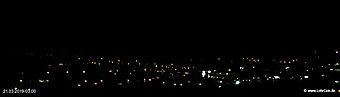 lohr-webcam-21-03-2019-03:00