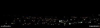 lohr-webcam-21-03-2019-04:10