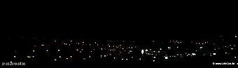 lohr-webcam-21-03-2019-04:30
