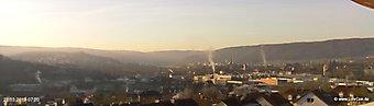 lohr-webcam-21-03-2019-07:21