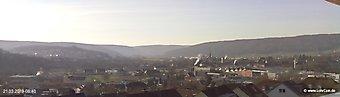 lohr-webcam-21-03-2019-08:40
