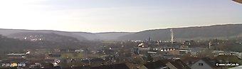 lohr-webcam-21-03-2019-09:10