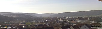 lohr-webcam-21-03-2019-09:20