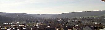 lohr-webcam-21-03-2019-10:40