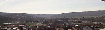 lohr-webcam-21-03-2019-11:20