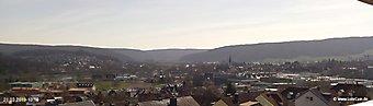 lohr-webcam-21-03-2019-13:10