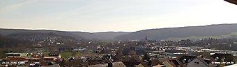lohr-webcam-21-03-2019-13:30