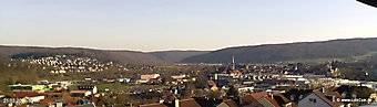 lohr-webcam-21-03-2019-16:50