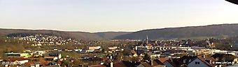 lohr-webcam-21-03-2019-17:10