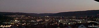 lohr-webcam-21-03-2019-19:00