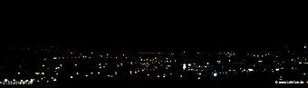 lohr-webcam-21-03-2019-21:20