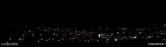 lohr-webcam-21-03-2019-23:30
