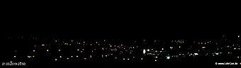 lohr-webcam-21-03-2019-23:50