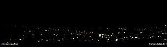 lohr-webcam-22-03-2019-00:00