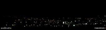 lohr-webcam-22-03-2019-00:10