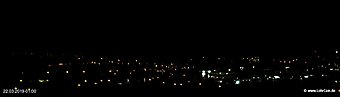 lohr-webcam-22-03-2019-01:00