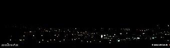 lohr-webcam-22-03-2019-01:20