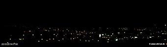 lohr-webcam-22-03-2019-01:50