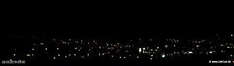 lohr-webcam-22-03-2019-03:00