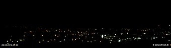 lohr-webcam-22-03-2019-03:20