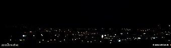 lohr-webcam-22-03-2019-03:40