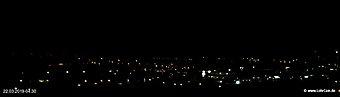 lohr-webcam-22-03-2019-04:30