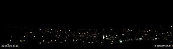 lohr-webcam-22-03-2019-04:40