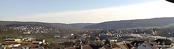 lohr-webcam-22-03-2019-15:50