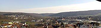 lohr-webcam-22-03-2019-16:10