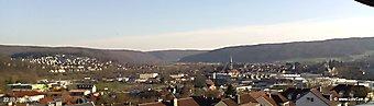 lohr-webcam-22-03-2019-16:40