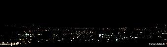 lohr-webcam-22-03-2019-20:30