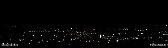 lohr-webcam-22-03-2019-22:20
