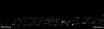 lohr-webcam-22-03-2019-22:30